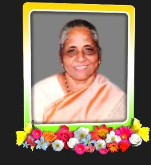 Parameswari-Kumarasingam