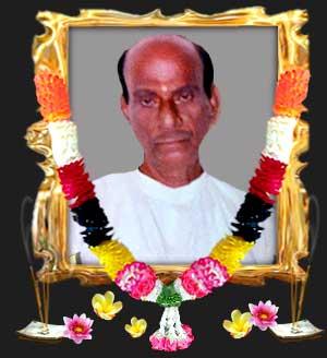 Rasaiya-Tharmarathinam