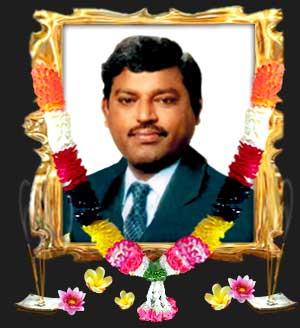 Rasalingam-Santharoopan