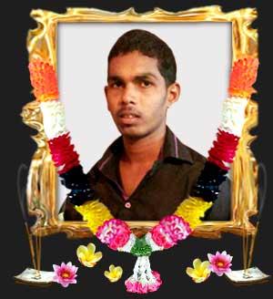 Sathanthan-Pirasath