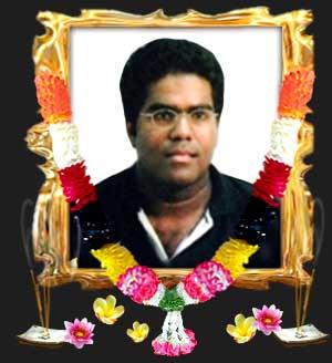 Sathiyaseelan-Subramaniyam