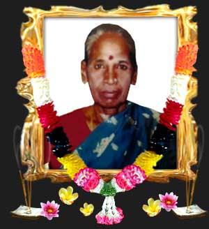Sellaiya-Sivapakiyam