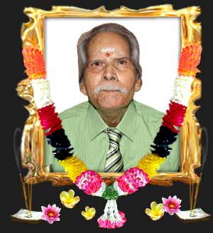 Sellamuthu-Vijayaradnam