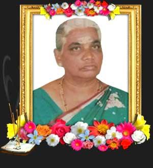 Selvathy-Nadaraja