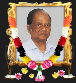 Sinnathampi-Thavaraja