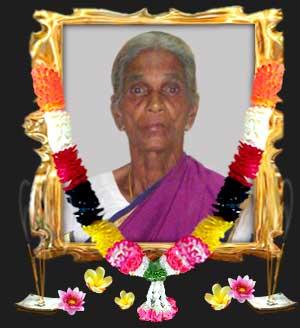 Sinnathankachi-Kanthasamy