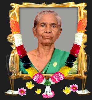 Sinnathurai-Sinthamani