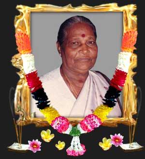 Sivakengai-Thiruketheeswaranathan