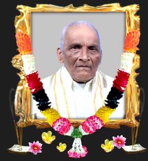 Sivakuru-Kanthaiya