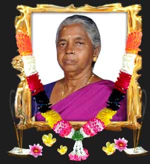 Sivapakiyam-Murukupillai