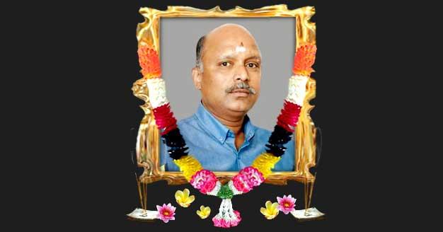 Somasuntharam-Varatharaj