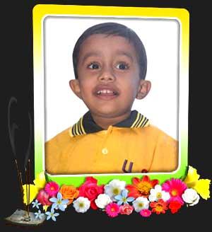 Sorooban-Suruthiyan