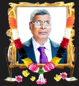 Subramaniyam-Ponnampalam