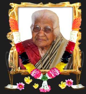 Tharmaradnam-Manonmani