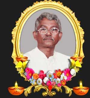Thillainathan-Kanthaiya