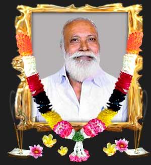Thirunavukarasu-Thirukumar