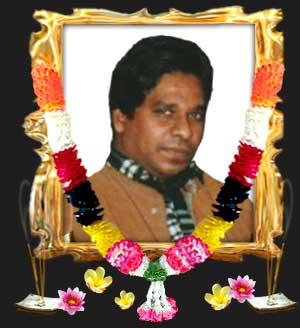 Vaihunthanathan-Raveenthiran