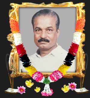 Vairamuthu-Kanthaiya