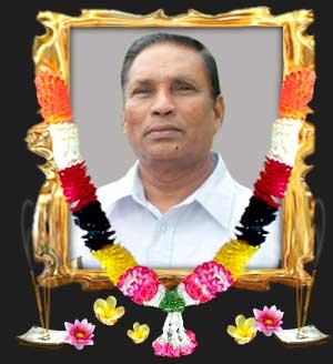 Velayuthpillai-Eeswarapillai