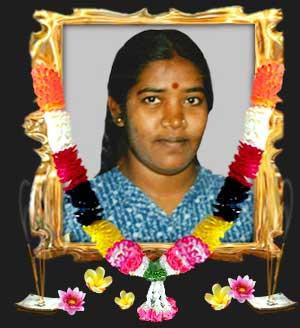 Vijayalakshmy-Nadaraja