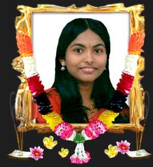 Vithya-Sivaloganathan
