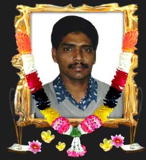 Aarumugam-Aanatharasa