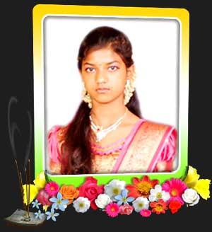 Ajitha-Linganathan