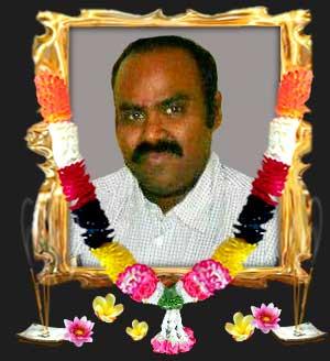 Arunthavanathan-Mahinthan
