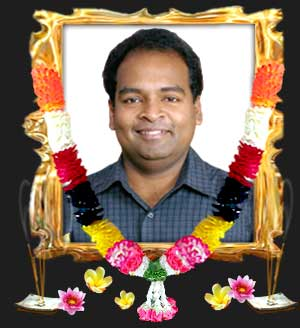 Jeyaganesha-Kangatharan