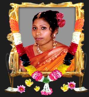 Jeyarani-Mangalathasan