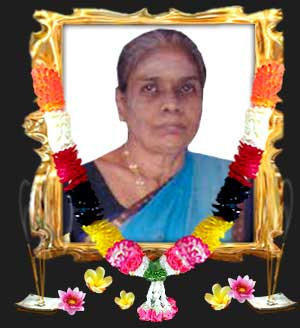 Kamalathevi-Palasubramaniyam