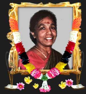 Kamalathevi-Sampasivam