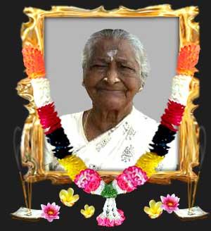 Kanakamma-Tharmalingam