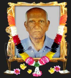 Kanakarathinam-Mathiyaparanam