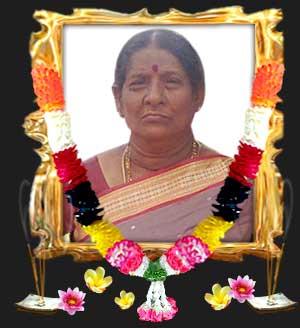 Kanakeswary-Sivapatham