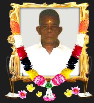 Kanapathipillai-Sinnathampi