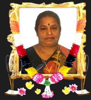 Kanchanamala-Thalayasingam