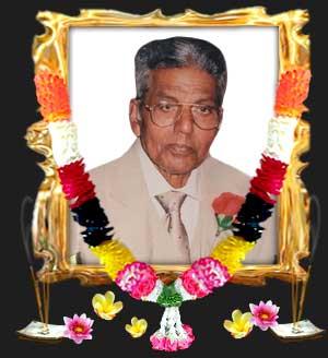 Kanthavanam-Paramasivam