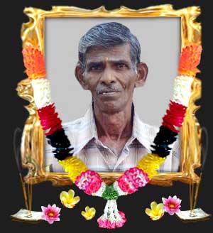 Karthikesu-Sriranganathan