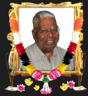 Karthikesu-Subramaniyam