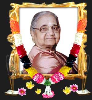 Karunakadachi-Sithamparanathan
