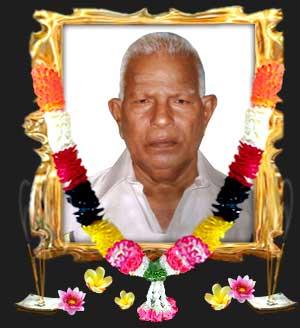 Kathirkamathampi-Sabaradnam