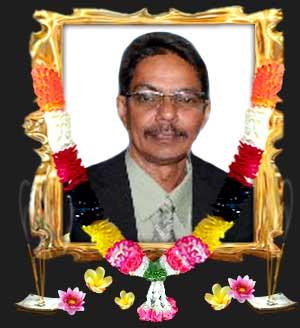 Kathirvel-Rajathithan