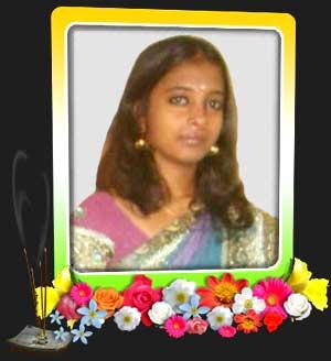 Logini-Navarathinasingam