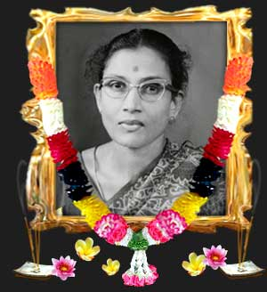 Maheswary-Ananthakumarasamy