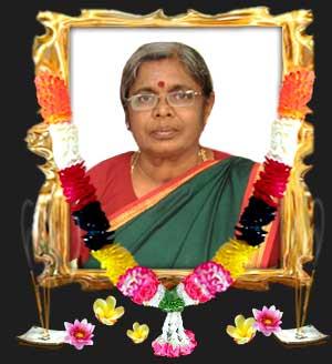 Malini-Naguleswaran