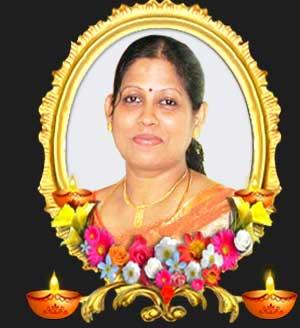 Manoranjitham-Arulkannan