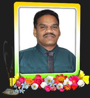 Mayilvahanam-Mathanarasa