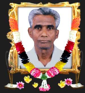Muththaiya-Masilamani