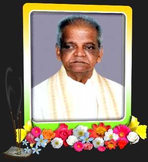 Nadarasa-Karthikesu